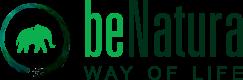 beNatura Logo