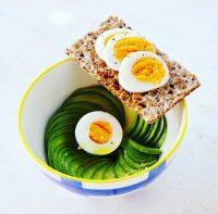 Private Chef - Breakfast